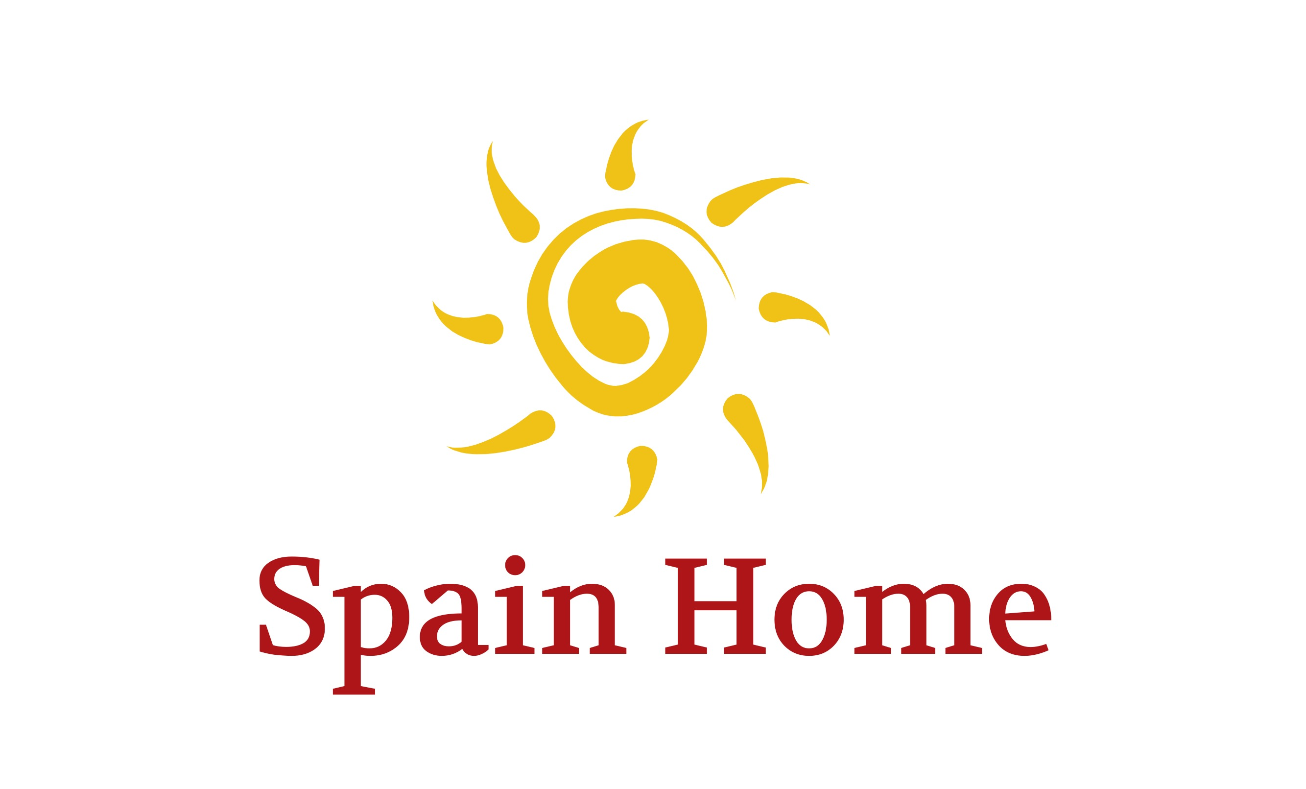Neue 3- und 4-Zimmerwohnungen für gehobene Ansprüche direkt am Strand in Playa Paraiso am Mar Menor